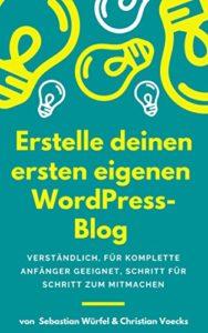 wordpress-guide-cover