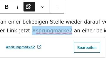 sprungmarke-link-gutenberg-wordpress-2