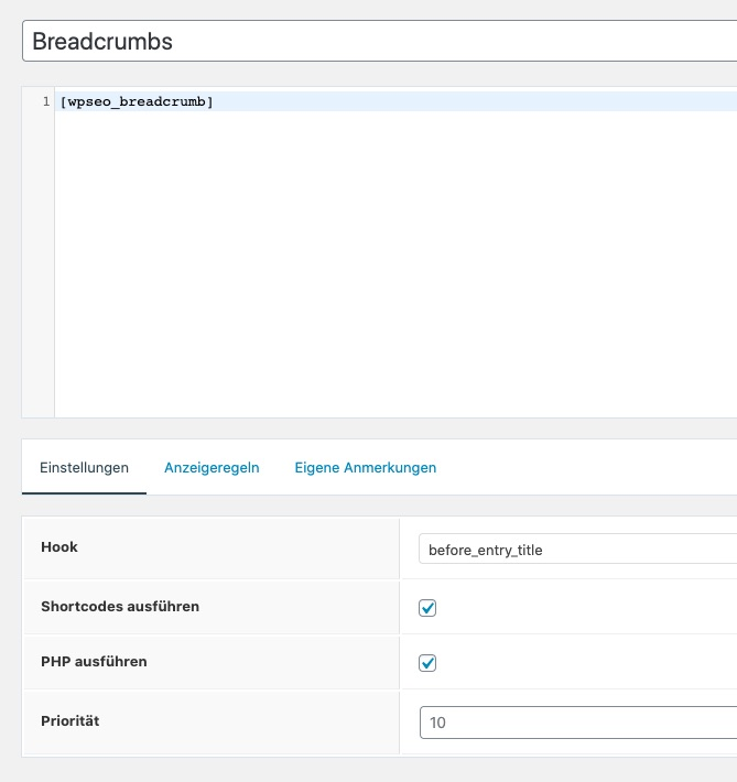 breadcrumbs-elements-hook