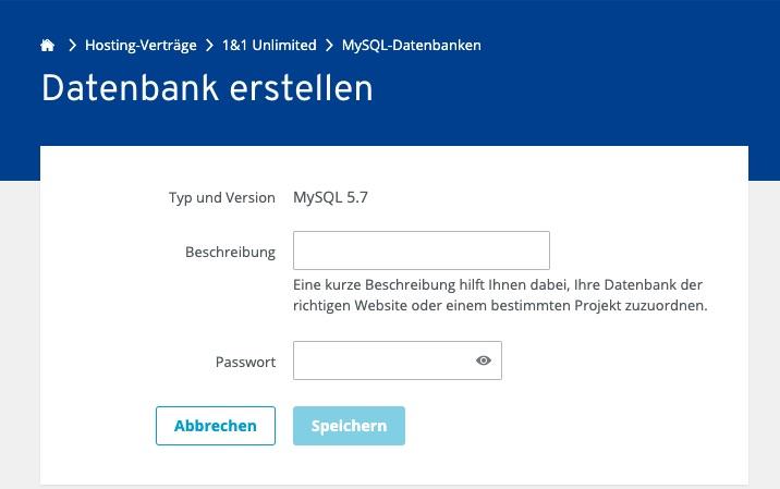 wordpress-installation-ionos-ftp-datenbank-anlegen-beschreibung