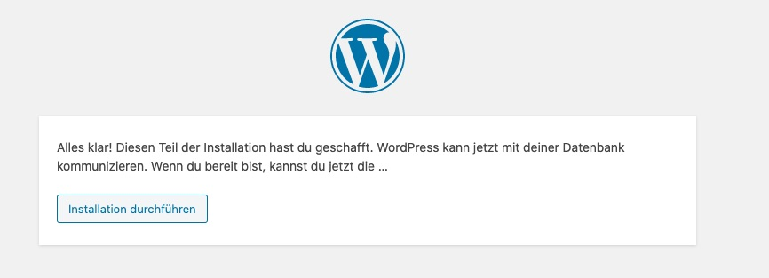 wordpress-installation-ionos-ftp-wordpress-intallation-ausfuehren-start