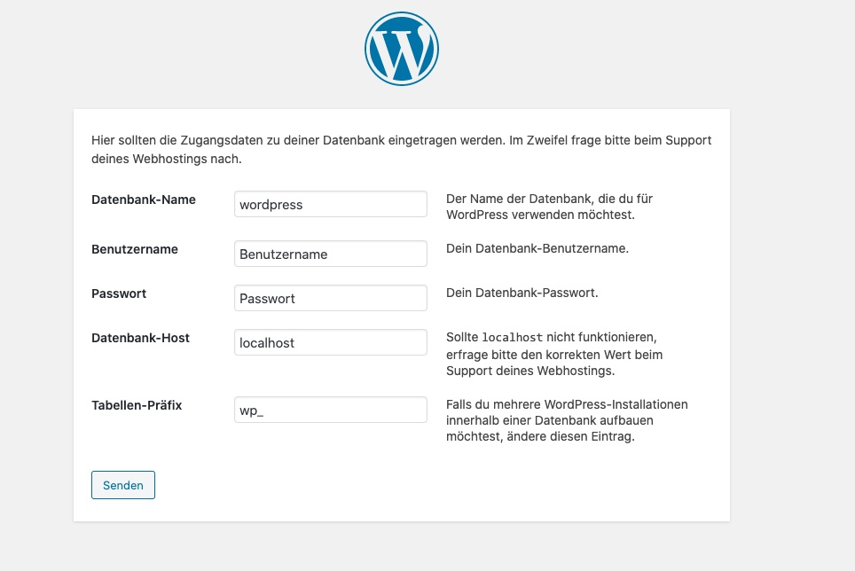 wordpress-installation-ionos-ftp-wordpress-intallation-datenbank