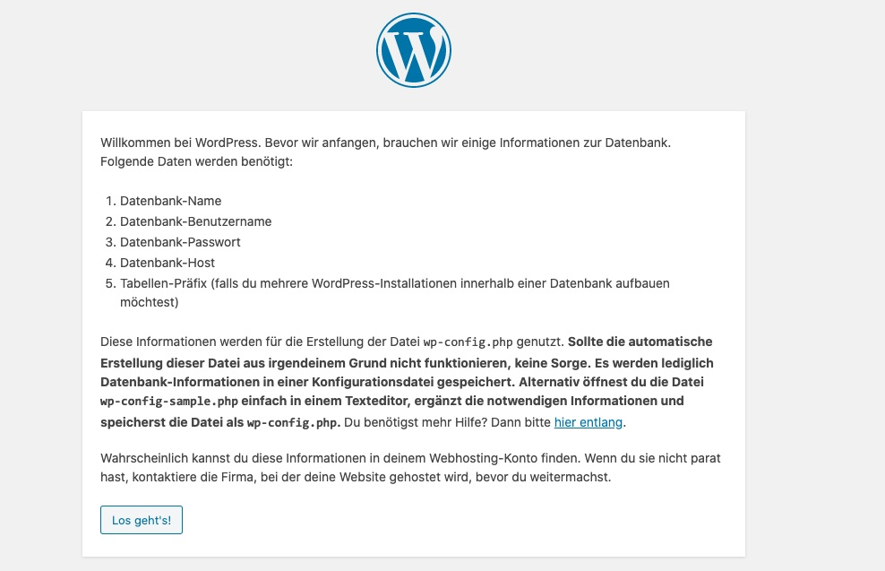 wordpress-installation-ionos-ftp-wordpress-intallation