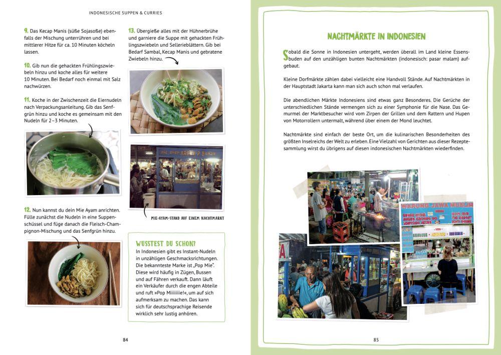 fotos-38-indonesische-rezepte-buch-5