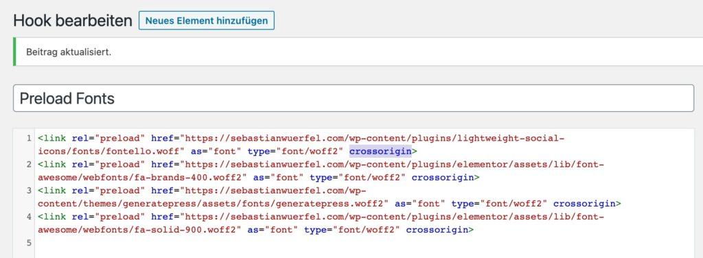 crossorigin-attribut-fonts-preload