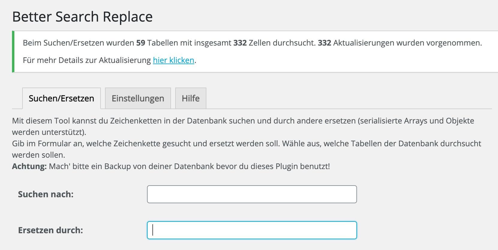 suchen-ersetzen-wordpress-better-search-replace