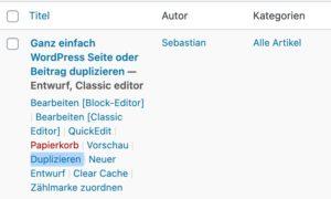 wordpress-beitrag-seite-duplizieren-beispiel