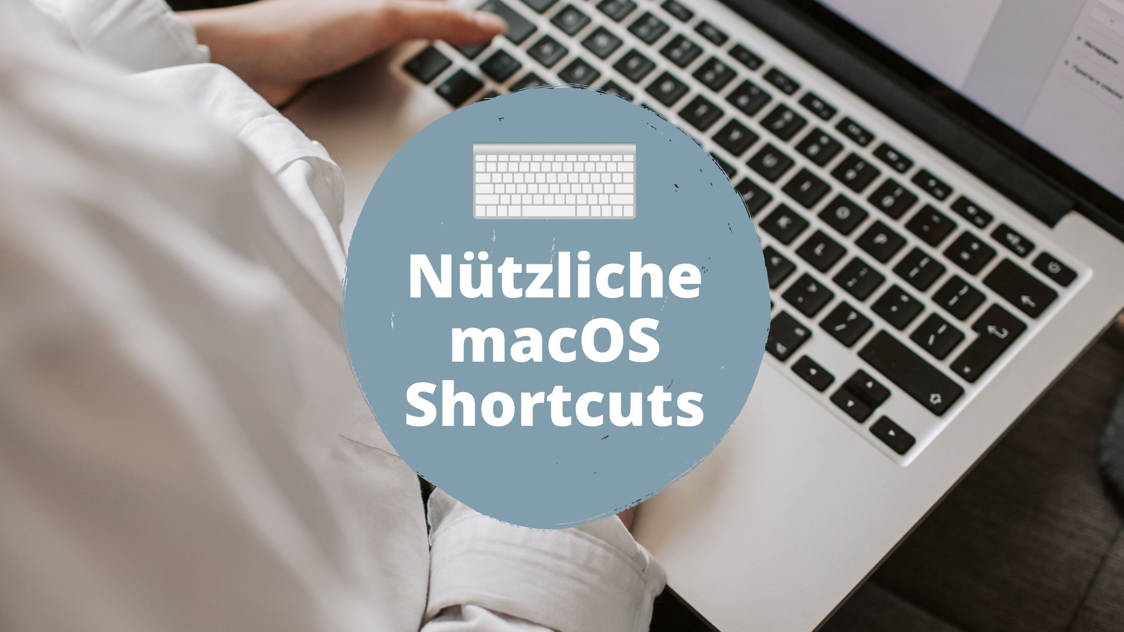 nuetzliche-macos-shortcuts